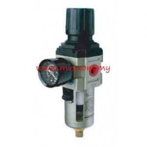 Casun AW Series Filter Regulator
