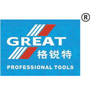 GREAT PROFESSIONAL TOOLS