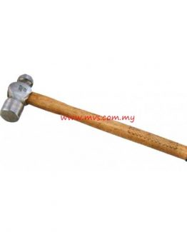 Great Ball Pein Hammer with Wooden Handle