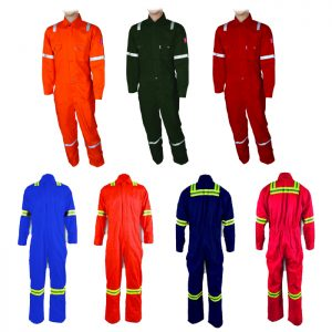 Msafe-Safety-Workwear