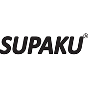 SUPAKU LIGHTING LOGO