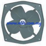MVS Exhaust Fan