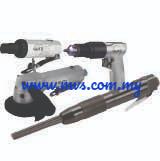 Glitz Pneumatic Tools