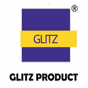 glitz product