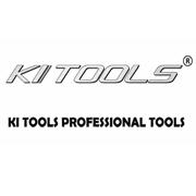 ki tools peoferrional tools