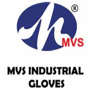 MVS INDUSTRIAL GLOVEL