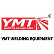 ymt welding equipment