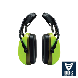 BDS EAR PROTECTION