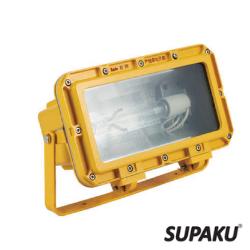 SUPAKU EXPLOSION PROOF LIGHTING