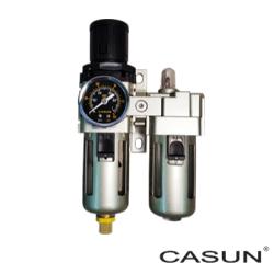Casun Series Filter