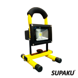 SUPAKU LIGHTHING