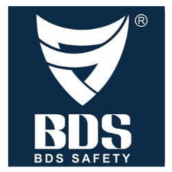 BDS Safety