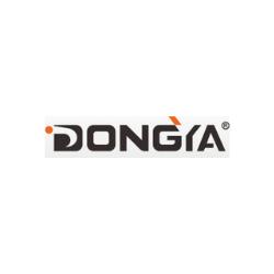 DONGYA PNEUMATIC NAILER