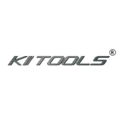 KI Tools