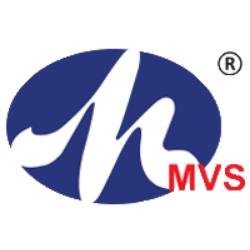 MVS Malaysia