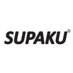 Supaku